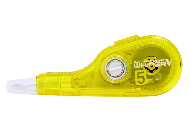 Băng – xóa – W105T VPP CAS