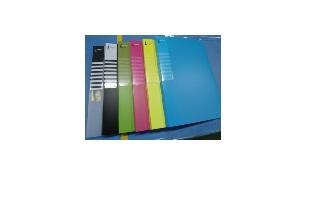 Cặp-file-còng-nhẫn-4cm-VPP CAS