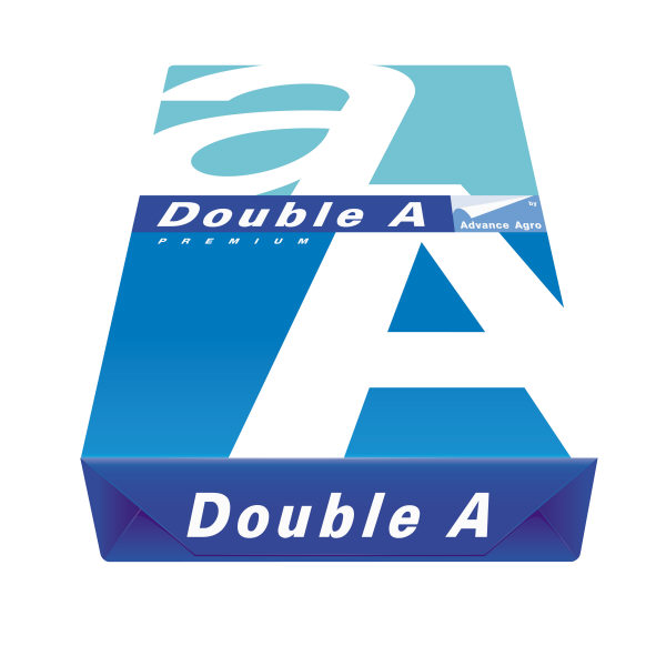 Giấy-Double-A-A3-70gsm – vpp cas