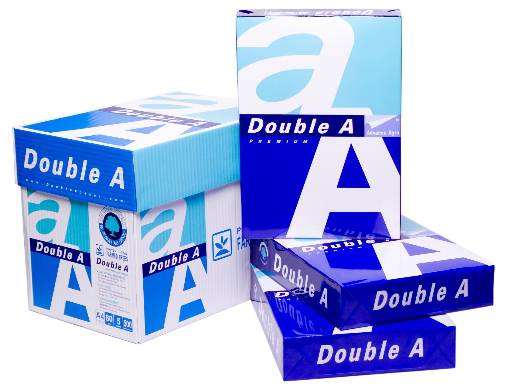 double a4 80 – vpp cas