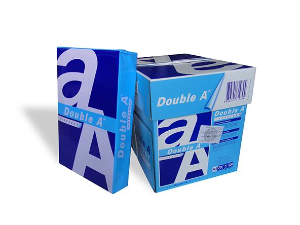 double_a4_70_ vpp cas