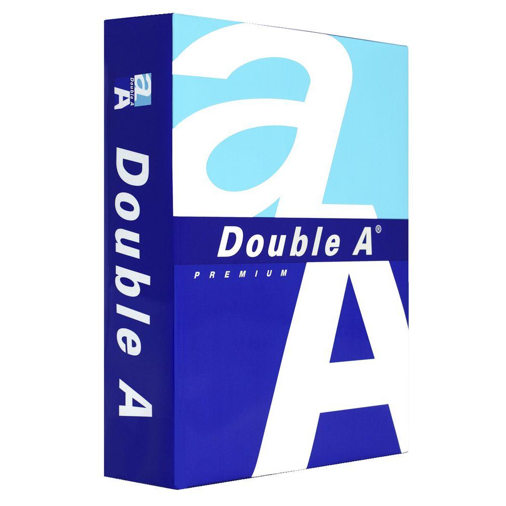 double_a4_80_ vpp cas