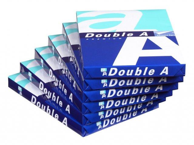 giay double a5 vpp cas