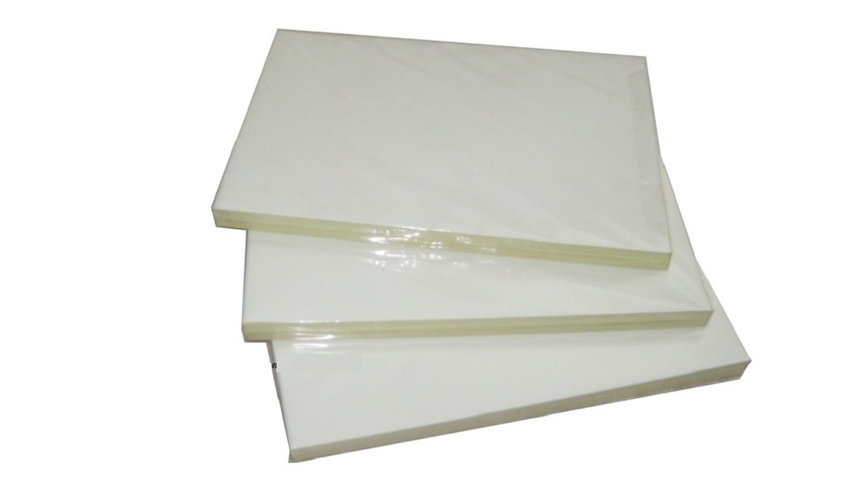 giay-ep-plastic-VPP CAS