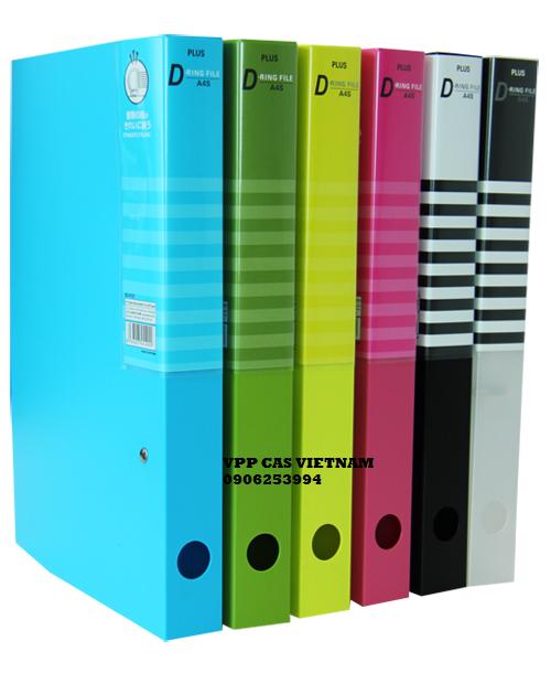 File-cong-nhan-Plus-Dring