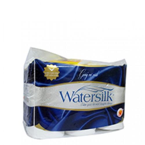 GVS water silk – VPP CAS