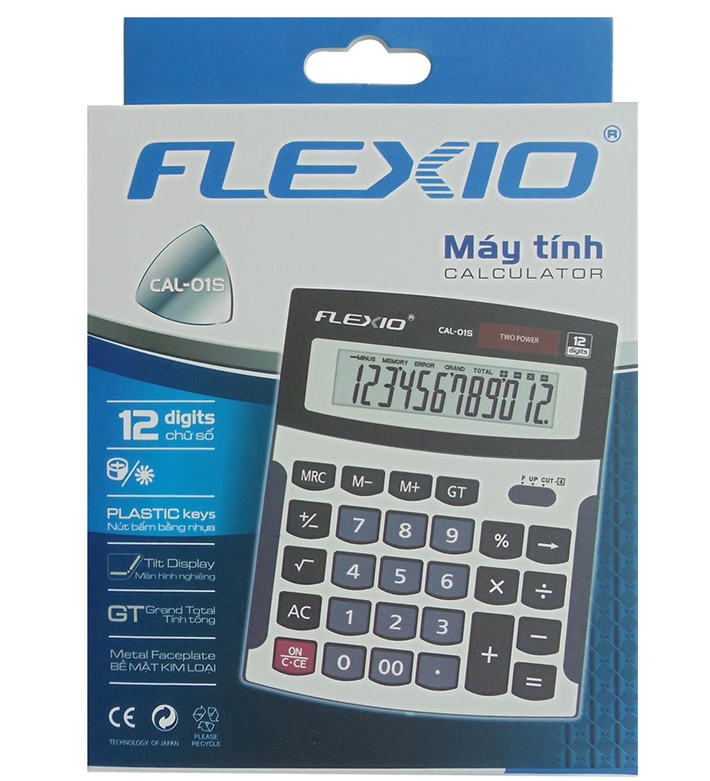 may-tinh-bo-tui-Flexio-CAL-01S