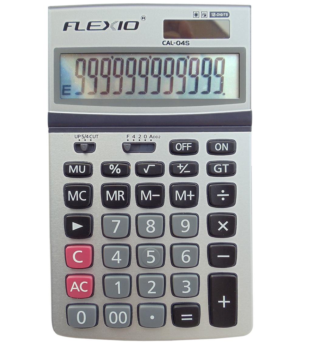 may-tinh-bo-tui-Flexio-CAL-04S