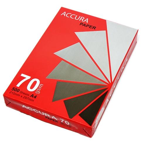 giay-accura-70-5354
